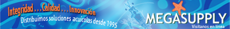 MEGASUPPLY-BANNER2014esp
