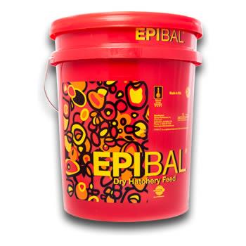 EPIBAL®