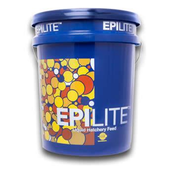 EPILITE®