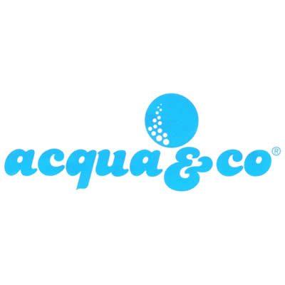 Acqua&Co Línea de Equipos de Aireación, Circulación y Depuración