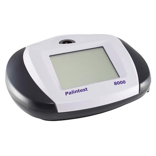 Fotómetro 7100