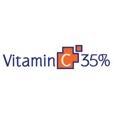 VIT-C-35% (L-Ascorbate-2-Phosphate 35%)